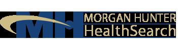 Morgan Hunter HealthSearch