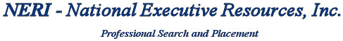 National Executive Resources, Inc.