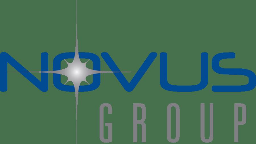 Novus Staffing Solutions