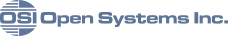 Open Systems Inc.