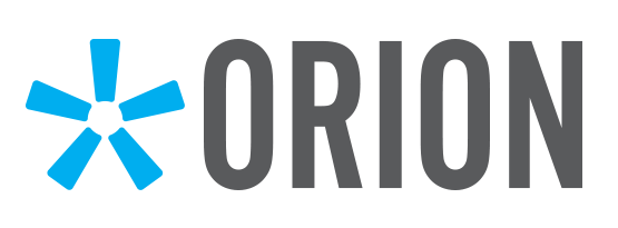Orion Companies dba Reach Resources