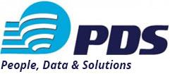 PDS Inc