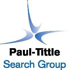 Paul-Tittle Search Group