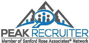 Peak Recruiter