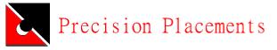 Precision Placements, Inc.