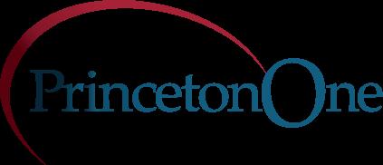 Princeton One