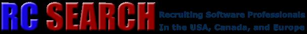 RC Search, Inc.