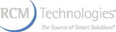 RCM Technologies