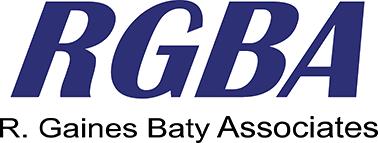 RGBA Recruiter