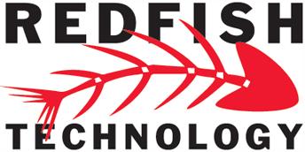 Redfish Technology