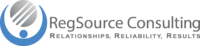 RegSource Consulting