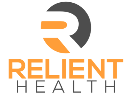 Relient Health