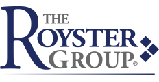 The Royster Group