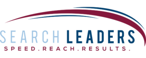 Search Leaders