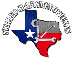 Skilled Craftsmen of Texas