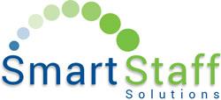 Smart Staff Solutions Recruiter