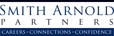 Smith Arnold Partners