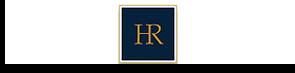 Strategic HR Solutions