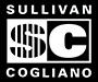 Sullivan & Cogliano