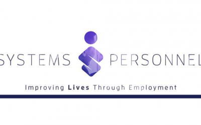 Systems Personnel