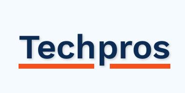 TechPros Inc.