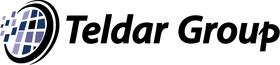 Teldar Group