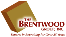 The Brentwood Group, Inc.