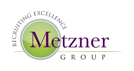 The Metzner Group