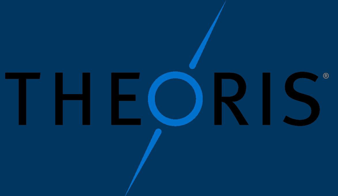 Theoris Recruiter