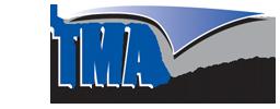 Thomas-Matthew Associates