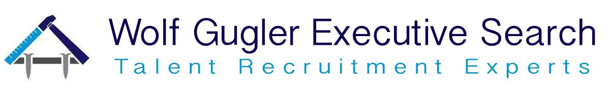 Wolf Gugler & Associates Limited Recruitment