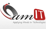 amIT Global Solutions (Pte.) Ltd