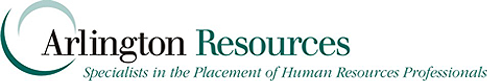 Arlington Resources