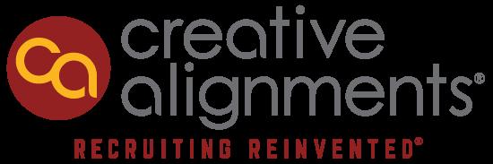 Creative Alignments