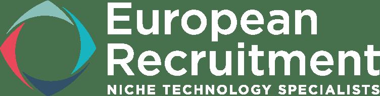 EU Recruit