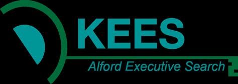 Kees Alferd Executive Search
