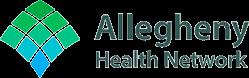 Shearwater Health Recruiters
