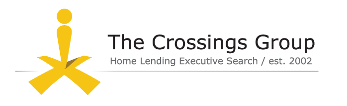 The Crossings Group Inc
