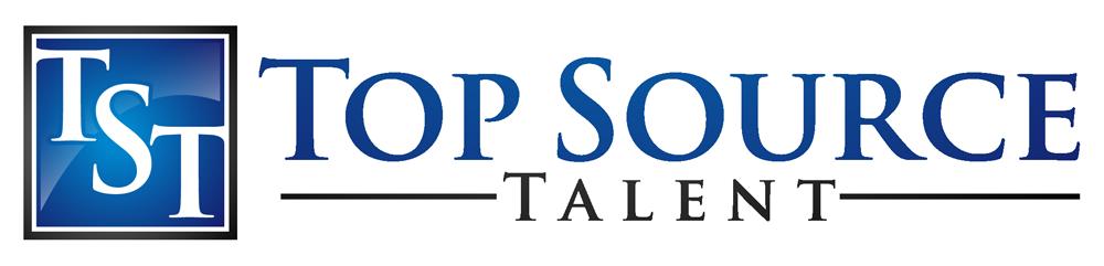 Top Source Talent LLC